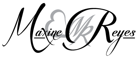 maxine-logo