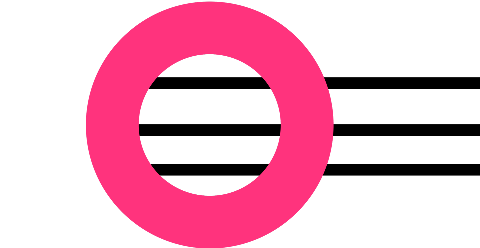 pink-with-black-lines
